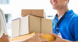 livraison boites aux lettres