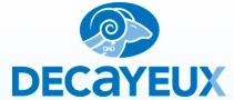 Logo Decayeux